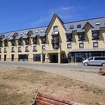 Hotel Costaustralis Εικόνα