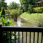 Photo de Centara Seaview Resort Khao Lak
