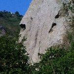 Cava Del Fresco