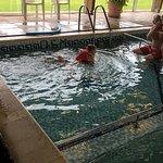 Photo de Trearddur Bay Hotel