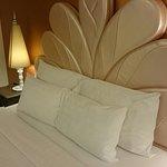 Chillax Resort Foto