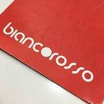 Photo de Biancorosso Pizza