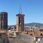 Photo de Catalonia Avinyo