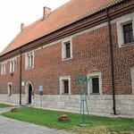 Wislica Regional Museum