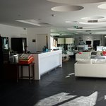 Photo de Hotel da Estrela