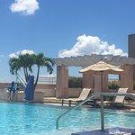 Photo de Hyatt Regency Orlando International Airport