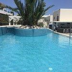 Foto de Splendour Resort