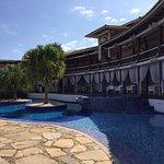Фотография Perola Buzios Hotel