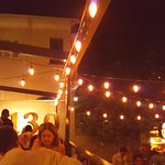 Mercearia 130 Lourdes