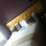 Foto de Allure Bonbon Hotel