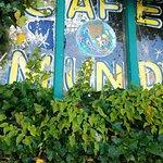 Foto di Cafe Mundo