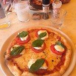 Photo de Piccolino Ristorante Italiano Pizzeria