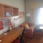 TownePlace Suites Baton Rouge Gonzales Foto
