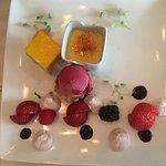 Photo de Hotel Restaurant De Nachtegaal