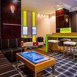 IGaming Lounge