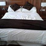 Harboro Hotel Foto