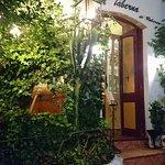 Photo of La Taberna