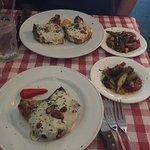 Photo of Freddie's Restaurante