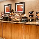 Foto de BEST WESTERN PLUS Gateway Inn & Suites