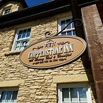 Copperstone Inn Foto