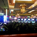 Photo de Red Rock Casino Resort & Spa