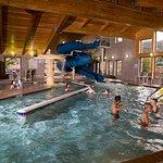 Hotel Glenwood Springs Foto