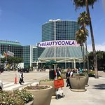 Foto de Los Angeles Convention Center