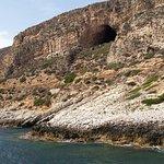 Photo de Îles Égades