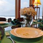Foto de Pana Sea Ah Bed and Breakfast
