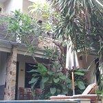 Photo de Manggar Indonesia Hotel & Residence
