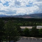 Photo de Embassy Suites by Hilton Colorado Springs