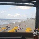 Photo de Cocoa Beach Pier