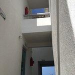 Photo of BEST WESTERN PLUS Luna Del Mar
