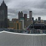 Foto de W Atlanta Downtown