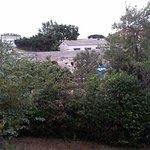 Photo de Hotel F1 Perpignan sud