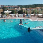 Bilde fra South Pearl Resort & Spa