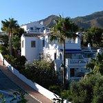 El Capistrano Villages Foto