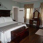 ภาพถ่ายของ Vintage Inn Bed and Breakfast