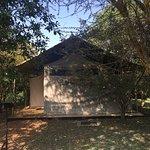 Photo of Olumara Camp