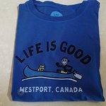 Life is Good_large.jpg