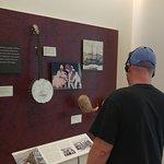 Photo de Musical Instrument Museum