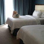 Foto de Embassy Suites by Hilton San Luis Obispo