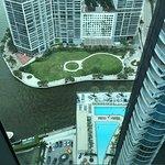Foto de Hotel Beaux Arts Miami