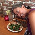 Angeline's Louisiana Kitchen Foto