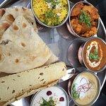 Photo of Tulsi Indian Cuisine