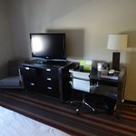 Foto de Four Points by Sheraton Las Vegas East Flamingo