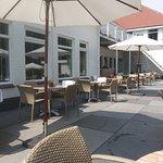 Photo of Fletcher Hotel-Restaurant 's - Hertogenbosch