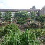 Lastingham Grange Foto