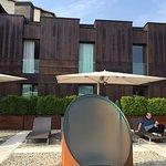 Photo de Hotel Relais San Lorenzo