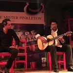 Foto de La Taberna de Mister Pinkleton